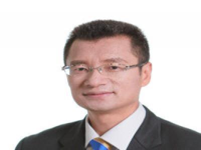 Nianping Feng