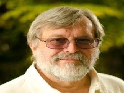 Robert Borris